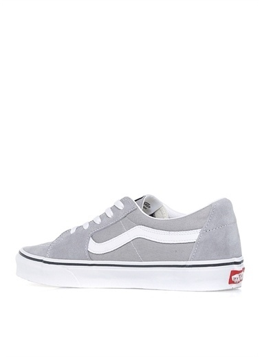 Vans Vans Lifestyle Ayakkabı Gri